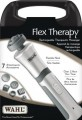WAHL FLEX THERAPY MASSAGER