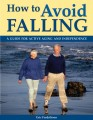 HOW TO AVOID FALLING BY ERIC FREDRICKSON