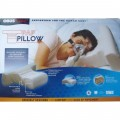 OBUS FORME TPAP CPAP PILLOW