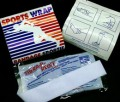 THERA P GEL WRAP