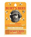 BURT'S BEES HONEY LIP BALM TUBE 4.25G