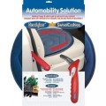 Automobility-Solution-Handybar-and-Swivel-Cushion-Combo-Pack
