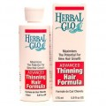 HERBAL GLO ADVANCED HAIR THINNING FORMULA