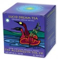 ALGONQUIN LUCID DREAM TEA 24 BAGS