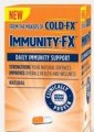 AFEXA IMMUNITY FX REGULAR STRENGTH 14 CAPS