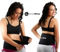 BACK WRAP HOT OR COLD THERAPY FROM ACTIVE WRAP SM MD