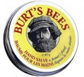 BURT'S BEES HAND SALVE 85G