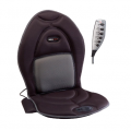 OBUS FORME PERSONALIZED COMFORT DRIVERS SEAT