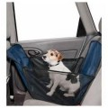 WAHL PET TRAVELLER SEAT