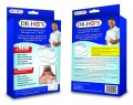 DR HO REPLACEMENT ELECTRODES