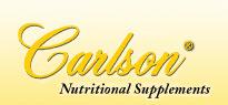 Carlson-Labs-Logo.jpg