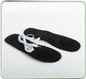 Dr-ho-foot-pads-1.jpg