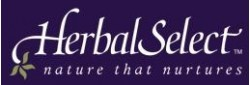 Herbal_Select_Logo.jpg