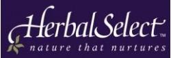 Herbal_Select_Logo.jpg