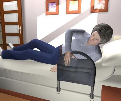 Stander-Bed-Rail-Advantage-