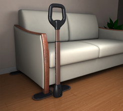 Stander-CouchCane-with-Pouch-4.jpg