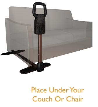 Stander-CouchCane-with-Pouch-As-4.jpg