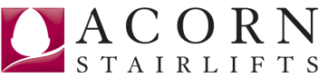 acorn-logo.png