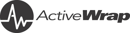 active-wrap-logo.jpg