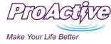 Buy AMG ProActive Products in Canada from AgeComfort.jpg