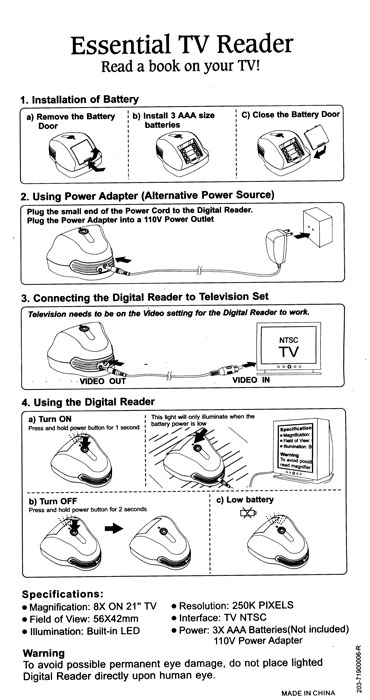 electornic-tv-magnifier-instruction.jpg
