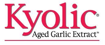 kyolic-logo.jpg