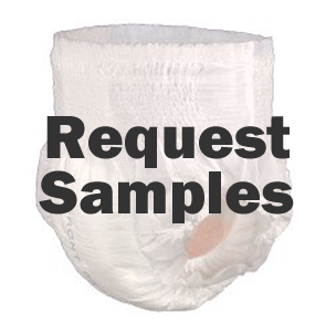 request-samples-1.png