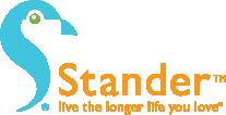 stander_logo.png