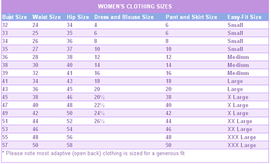 womens-sizing-chart-.jpg
