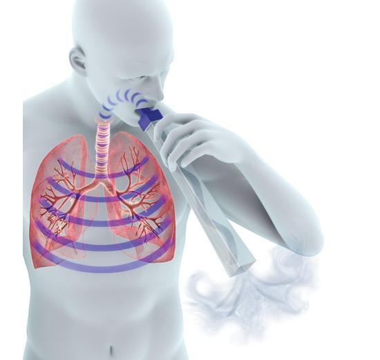 Buy Lung Flute Canada Agecomfort Com