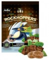 HERBON ROCKHOPPERS CHOCOMINT LOZENGES 20LOZENGES