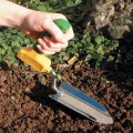 EASI GRIP TROWEL