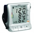 Bios Large Screen Automatic Blood Pressure Monitor