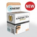 KINESIO TEX GOLD TAPE