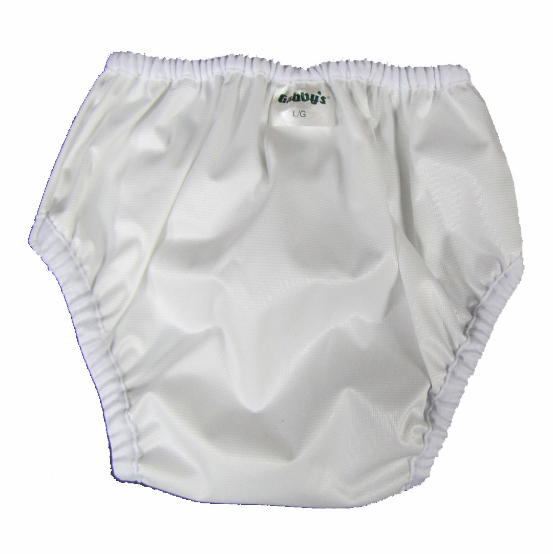 ADULT PULL ON SWIM DIAPER