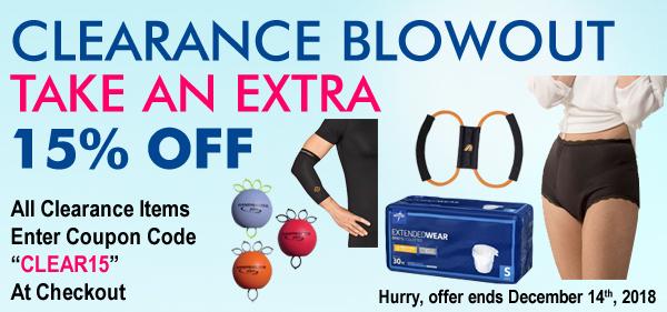 clearance-blowout.jpg