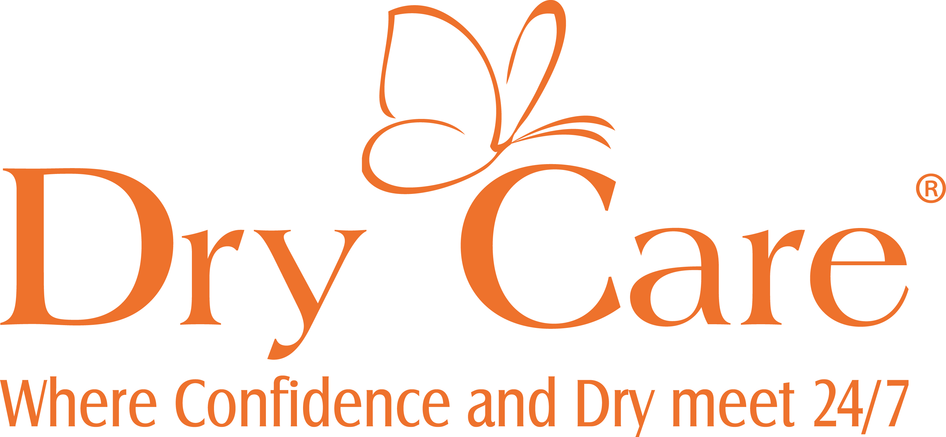 Buy Dry Care 24 7 Confi Dry Incontinence Products in Canada from AgeComfort.jpg
