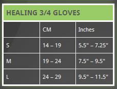 green-healing-3-4-gloves.jpg