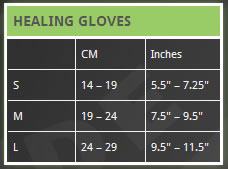 green-healing-gloves.jpg