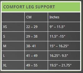 green-healing-leg-support.jpg
