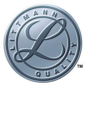 littmann-logo.jpg