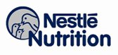 nestle-nutrition.jpg