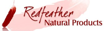 red-feather-logo.png