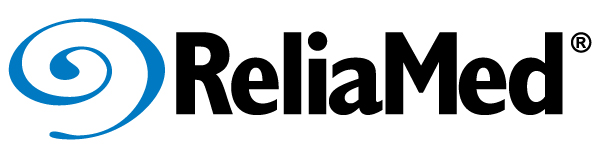reliamed-logo.jpg