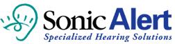 sonicalert-logo.jpg