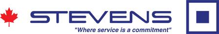 stevens-logo.jpg