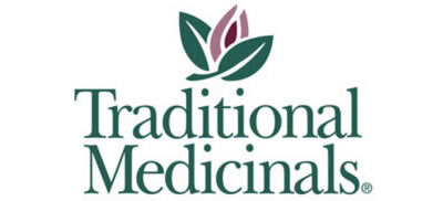 traditional-medicinals-logo.jpg